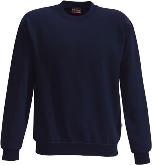 660475M: Sweatshirt Hakro Performance 475